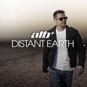ATB Distant Earth (2CD)