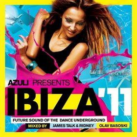 Ibiza 11 (2CD)
