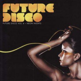 Future Disco Vol. 4 (2CD)