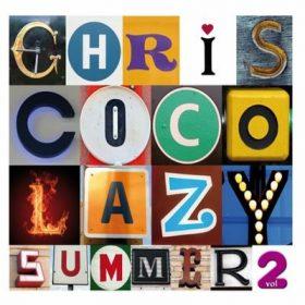 Lazy Summer Vol. 2 (1CD)