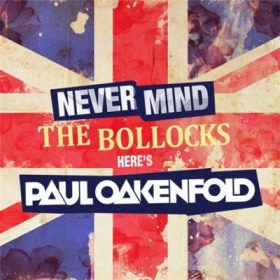 Never Mind The Bollocks (2CD)