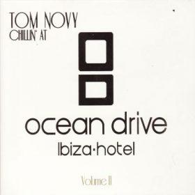 Ocean Drive Ibiza Vol. 2 (2CD)
