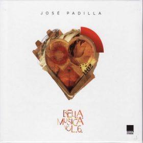 Bella Musica 6 (1CD)