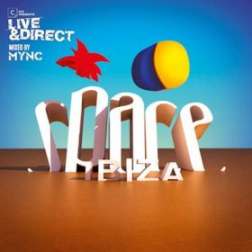 Space Ibiza Live & Direct 2011 (3CD)