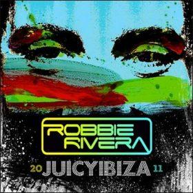 Juicy Ibiza 2011 (2CD)