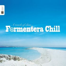 Formentera Chill Vol. 1 (1CD)