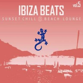 Ibiza Beats Chill Vol. 5 (2CD)