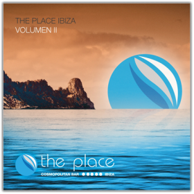 The Place Ibiza Vol. 2 (2CD)