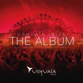 Ushuaïa Ibiza The Album (2CD)