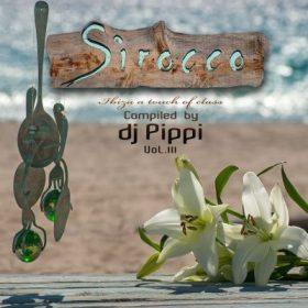 Sirocco Ibiza 2013 (1CD)