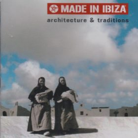Architecture And Traditions (DVD)