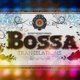 Bossa Trancelations (1CD)