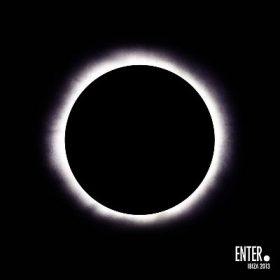 Enter Ibiza 2013 (4CD)