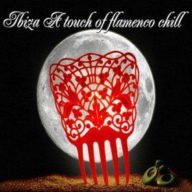 Ibiza A Touch Of Flamenco Chill 1 (1CD)