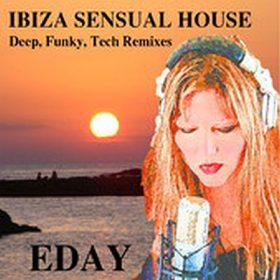 Ibiza Sensual House (2CD)