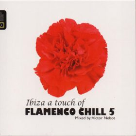 Ibiza A Touch Of Flamenco Chill 5