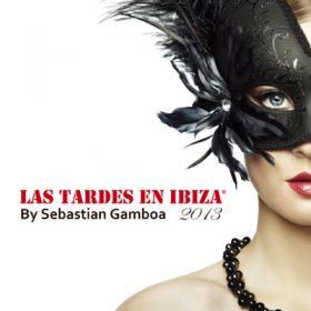 Las tardes en Ibiza 2013 (2CD)