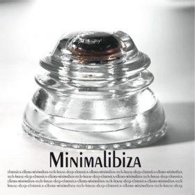 MinimalIbiza (1CD)