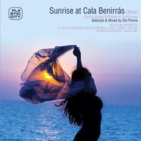 Sunrise At Cala Benirras (1CD)