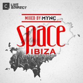 Space Ibiza 2013 (2CD)