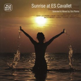 Sunrise At Es Cavallet (1CD)