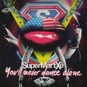 Supermartxé 2013 (2CD)