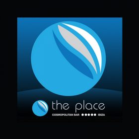 The Place Ibiza Vol. 1 (2CD)