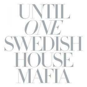 Until One Swedish House Mafia (1CD)