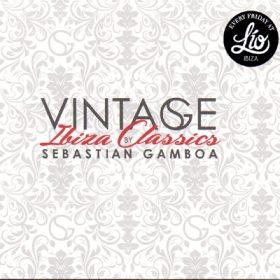 Vintage Ibiza Classics (1CD)