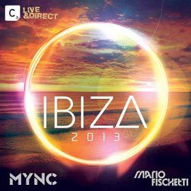 Ibiza 2013 (3CD)