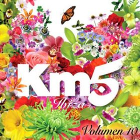 Km5 Ibiza Vol. 10 (2CD)