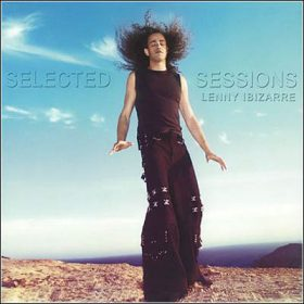 Selected Sessions 2008 (2CD)
