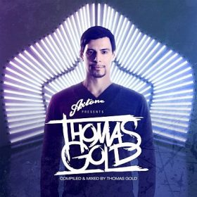 Thomas Gold (2CD)